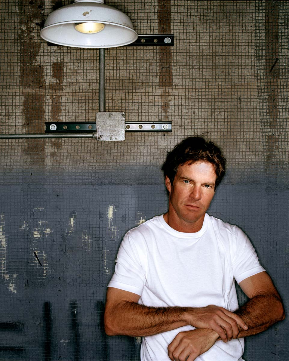 Dennis-Quaid_Wall.jpg