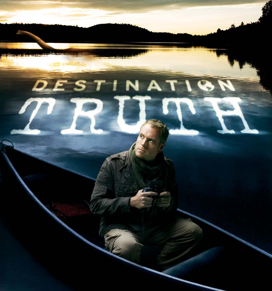 destination_truth.jpg